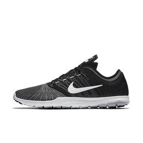 Tênis Nike Wmns Flex Adapt Tr Feminino 100% Original
