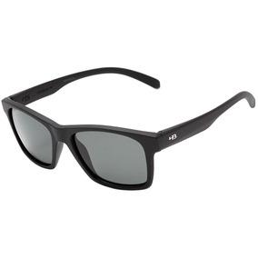 Óculos De Grau Hb 93017 001 Sol - Óculos no Mercado Livre Brasil 6d2ff13aee