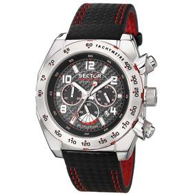 47314256570 Relógio Sector Centurion R3251103015 - Joias e Relógios no Mercado ...