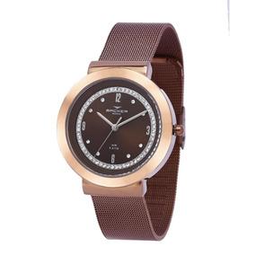 d4a770b220a Relogio Backer Chrono 388 - Relógio Casio no Mercado Livre Brasil