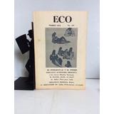 Revista Eco, Marzo 1978, No. 197