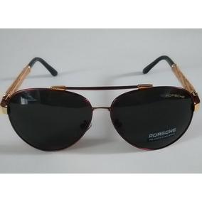 Óculos De Sol Italian Design Arnette - Óculos no Mercado Livre Brasil d7abe886ea