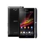 Sony Xperia C C2304 Dual - Android 4.4.2 Seminovo