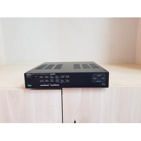 Yamaha Emt-10 Awm Sound Expander - Usado Não Testei
