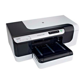 Impresora Officejet Pro Wireless