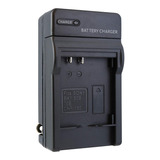 Techfuel Battery Charger Kit For Olympus Stylus Tough 8010