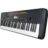 Teclado Organo Yamaha Psre263 Hot Sale Envío Gratis
