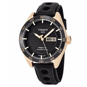 989edfe50c2e Correa Tissot Prs 516 - Relojes de Hombres en Mercado Libre Chile
