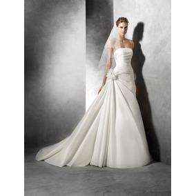 Vestidos de novia $8000