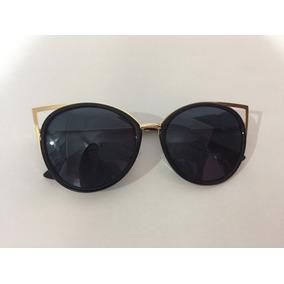 Oculos Feminino - Óculos De Sol em Itaguaí no Mercado Livre Brasil 2258194c9c