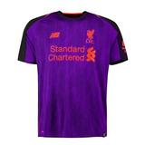 20e9471a9d Uniformes Do Liverpool - Camisas de Times de Futebol no Mercado ...