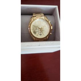Oferta !!! Reloj Michael Kors 5605