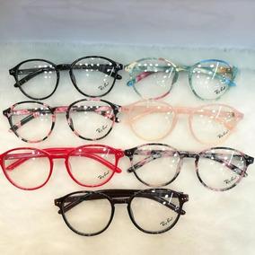 Armaã§ã£o óculos Feminino Oculos Grau - Óculos Armações Laranja ... e459836c9a
