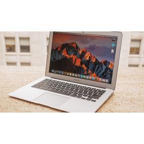 Laptop Macbook Air 13 128 Gb Memoria