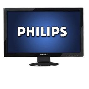 Monitor 14pl 144e Philips.