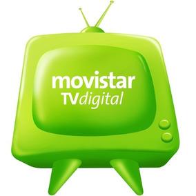 Consulta De Estatus Linea Para Movistar Tv