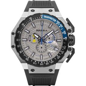Reloj Brera Modelo: Brgtc5401 Envio Gratis