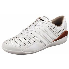 Zapatillas Futbol Sala adidas F5 Trx Tf Junior F32771. Aragua · adidas  Zapatillas Para Hombre Design Q23155 Porsche 550 Spor. Bs. 56.251 2ca0426b2b81d