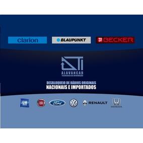 Rcd 330 - Som Automotivo no Mercado Livre Brasil