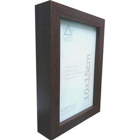 Portaretrato Vertigo Box Plastico 10x15 - Portarretratos en Mercado ... 1a5af8a4b017