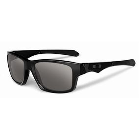 66b287adb3f37 Warm Grey Oculos Oakley Probation Polished Black W De Sol - Óculos ...
