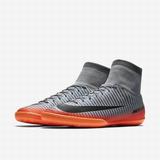 Nueva Zapatilla Nike Mercurial Cr7 - Deportes y Fitness en Mercado ... e4c2a6860e715