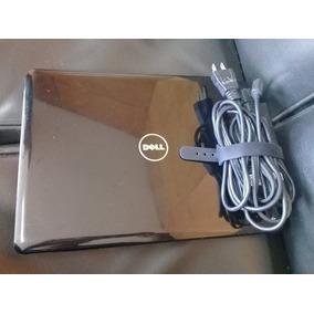 Laptop Dell Z11 (repuestos)