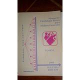 Manual De Cardiologia Básica De Ascardio Libro Medicina