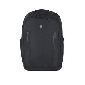 Mochila Essential Laptop Victorinox (602154)