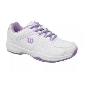 Zapatillas Tenis Wilson