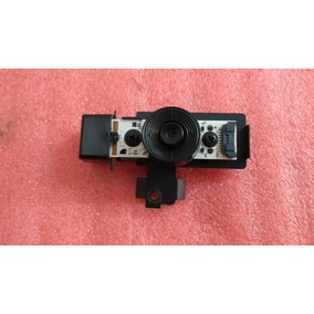 Placa Power E Sensor Tv Samsung T24d310lh Original