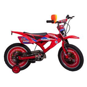 Moto Cross 3000