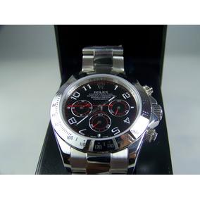 447283b79ad Reloj Cristal Para Rolex en Mercado Libre México