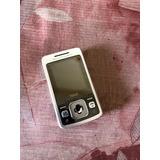 Celular Sony Ericsson T303