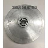 Rotor Aluminio Mod.: 695 Jm 20cv 252mm - Dancor