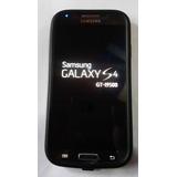Samsung Galaxy S 4 En Excelente Estado! En Caja Original.