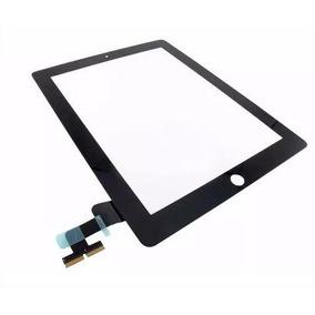 Mica Tactil Digitizer Ipad 2 3 4 Tienda Física + Garantia