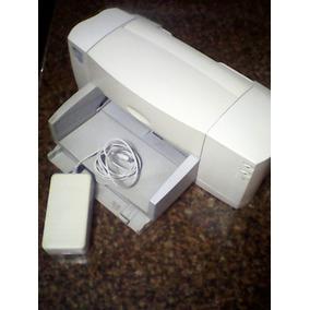 Impresora Hp 342c