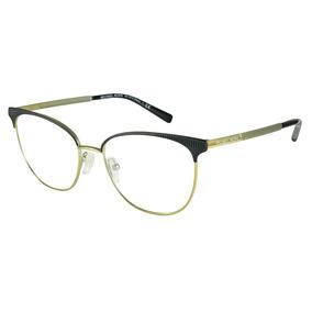 Replica Michael Kors De Grau - Óculos no Mercado Livre Brasil 44b5aac731