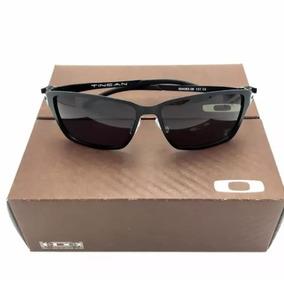 d52e7f41ad09f Ferrari Black De Sol Oakley - Óculos no Mercado Livre Brasil