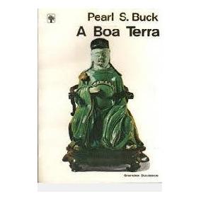Resultado de imagem para livro de Pearl S. Buck, facebook 538