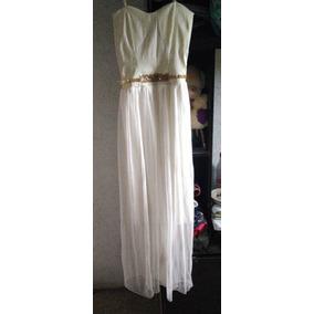 Vestidos Mary Collection en Mercado Libre México c00fdb294fe7