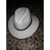 Sombrero Aguadeño Medellin en Mercado Libre Colombia 93697c93f4c