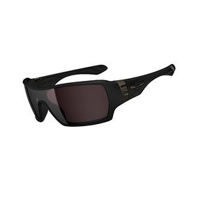 Lentes De Sol Marco Blanco - Gafas De Sol Oakley en Mercado Libre ... 899cf4f5f81
