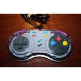 Sg Propad Control Para Sega Genesis