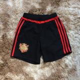 Shorts adidas Sport Recife Promoção Oficial De R 79 7493355fc9910