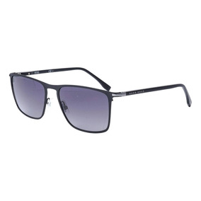 Wcm 64 De Sol Hugo Boss - Óculos no Mercado Livre Brasil 49161b4092
