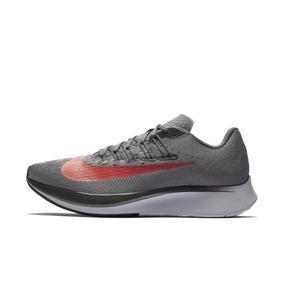 Tênis Nike Zoom Fly Corrida Running Treino Academia Original