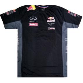 Red Bull - Camisetas e Blusas no Mercado Livre Brasil 63f0d864915