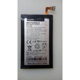 Bateria Pila Moto G1 Xt1032 Original
